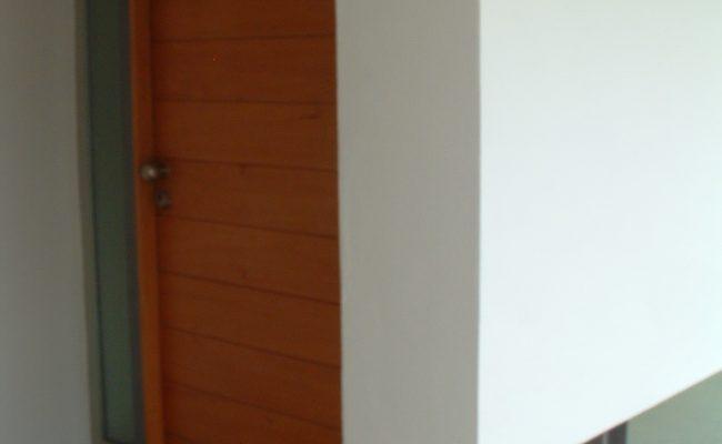 Casa A. pinto (15)