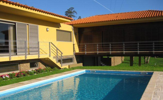 Casa Dém_ Caminha (0)