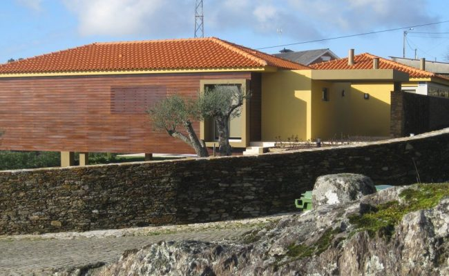 Casa Dém_ Caminha (32)