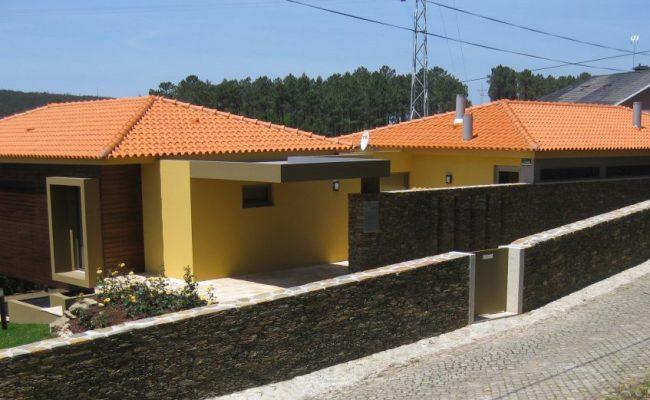 Casa Dém_ Caminha (35)