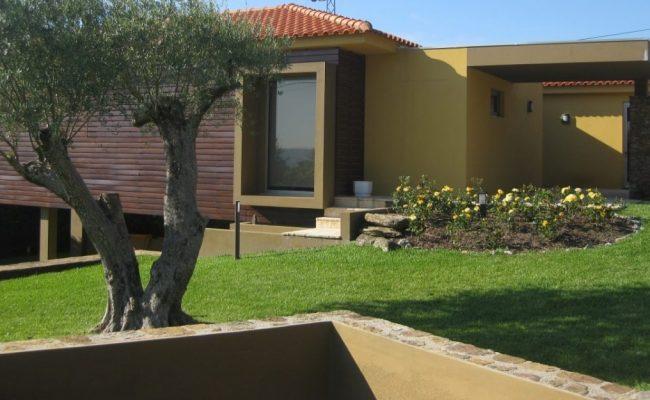 Casa Dém_ Caminha (5)
