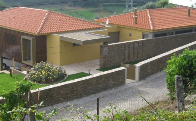 Casa Dém_ Caminha_1