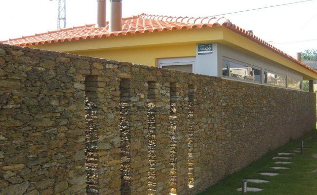 Casa Dém_ Caminha_2