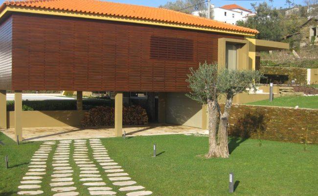 Casa Dém_ Caminha_5