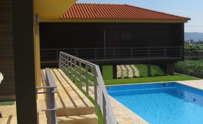 Casa Dém_ Caminha_8