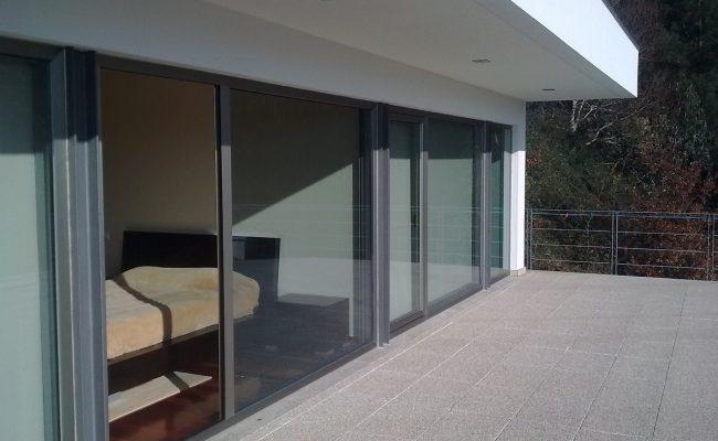 Casa LOIVO _ VN Cerveira (6)
