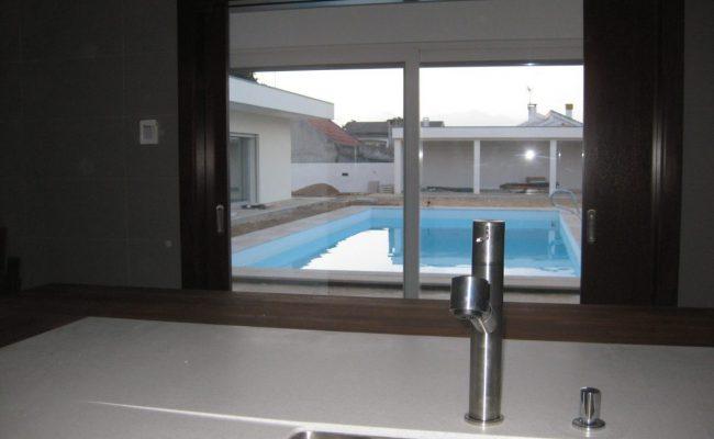 Casa TO CA_Palmela_10