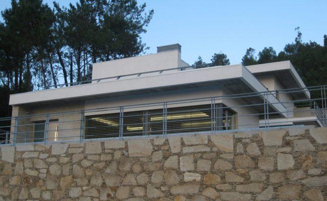Casa Tenedório (23)