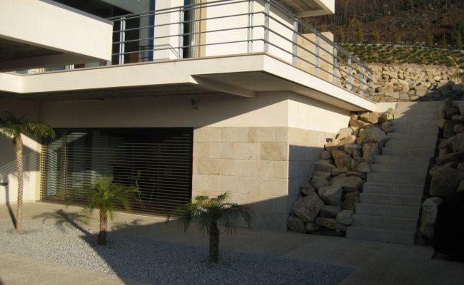 Casa Tenedório (27)