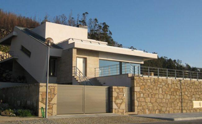 Casa Tenedório (28)