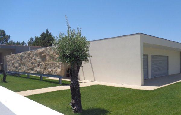 Casa TO_CA