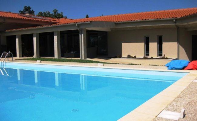 Villa Assis Cardoso (12)