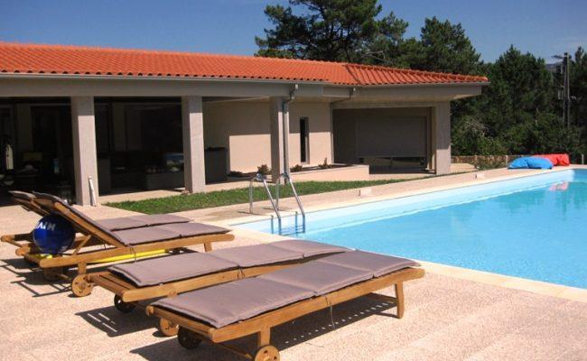 Villa Assis Cardoso (14)