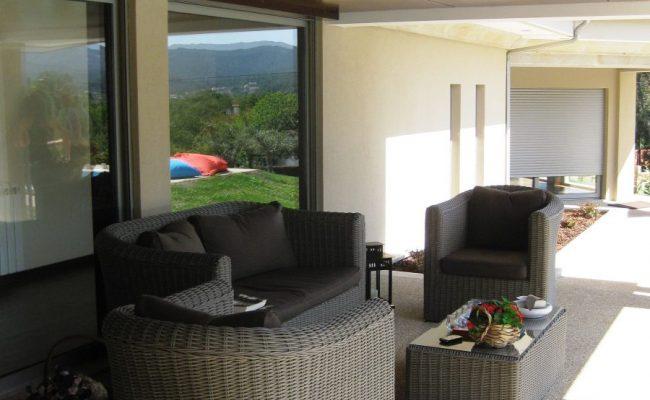 Villa Assis Cardoso (7)
