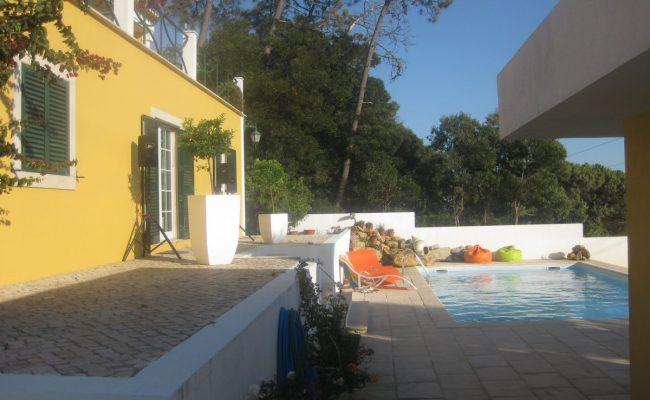 Villa Marques_Sintra 018