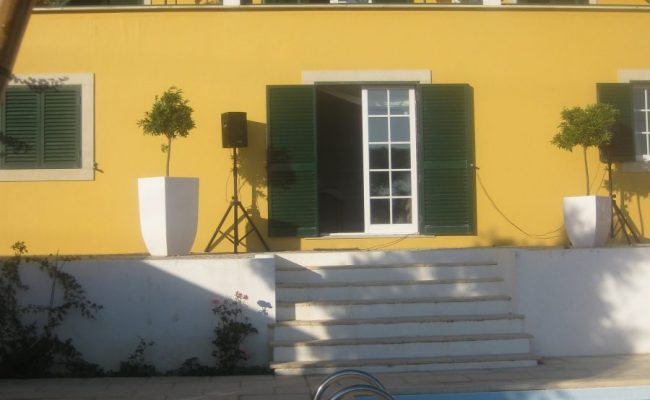 Villa Marques_Sintra 033