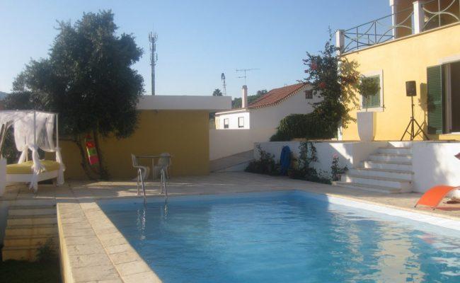 Villa Marques_Sintra 036