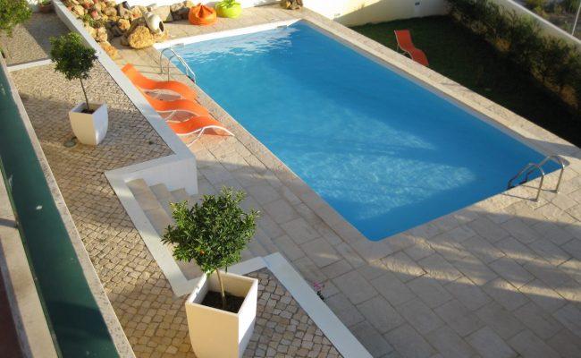Villa Marques_Sintra 050