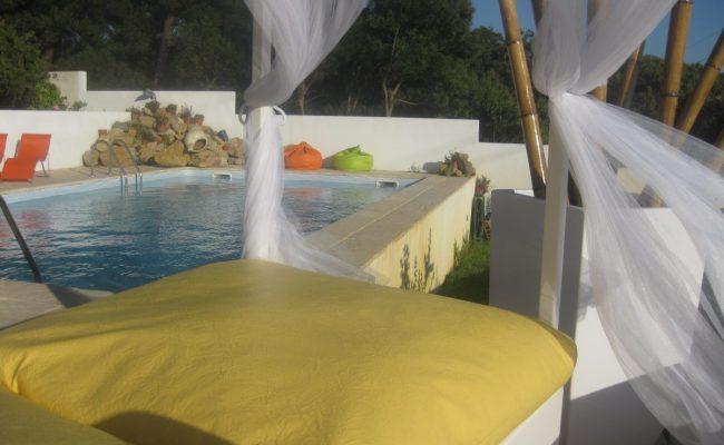 Villa Marques_Sintra_2