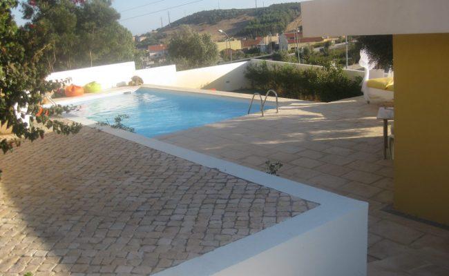 Villa Marques_Sintra_4