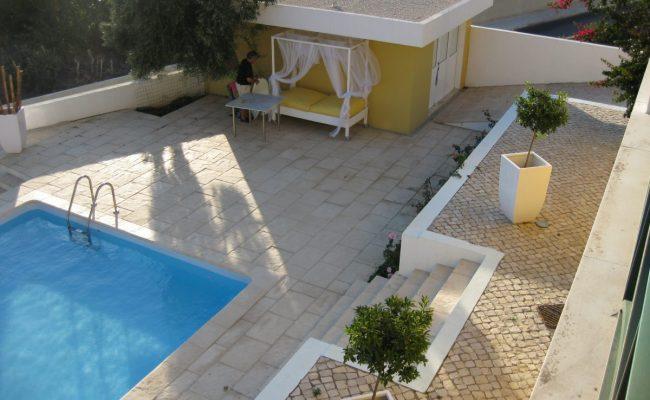 Villa Marques_Sintra_8