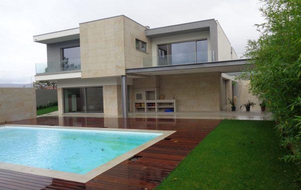 Casa Fragoso
