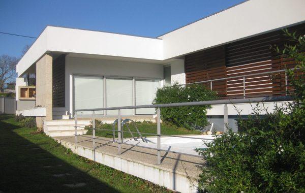 Casa A Pinto