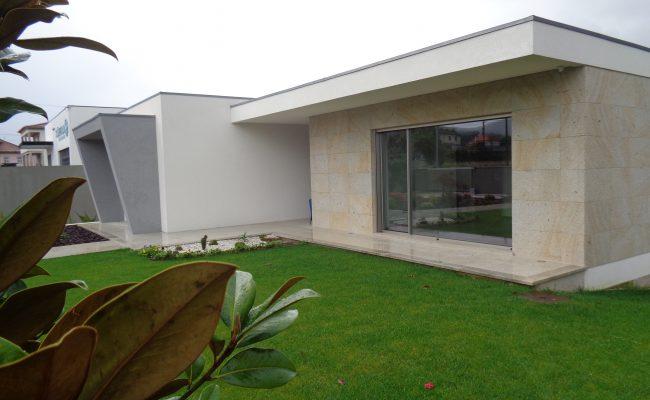 Casa Fragoso_Barcelos_1
