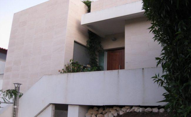 Casa dos Cs_Loures_2