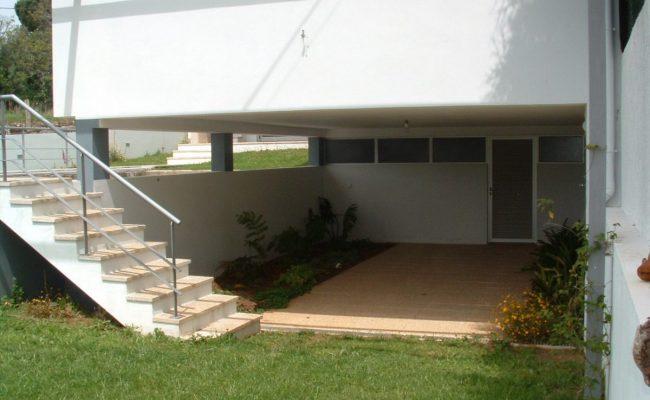 Moradia AP, Seixas (8)