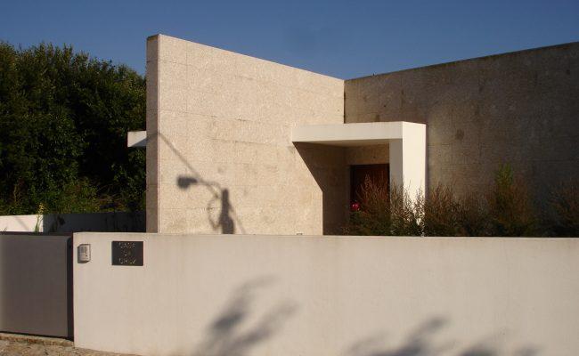 Casa Cruz Velha_Seixas, CMN (3)