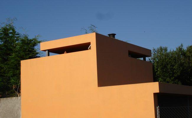 Casa Cruz Velha_Seixas, CMN (6)