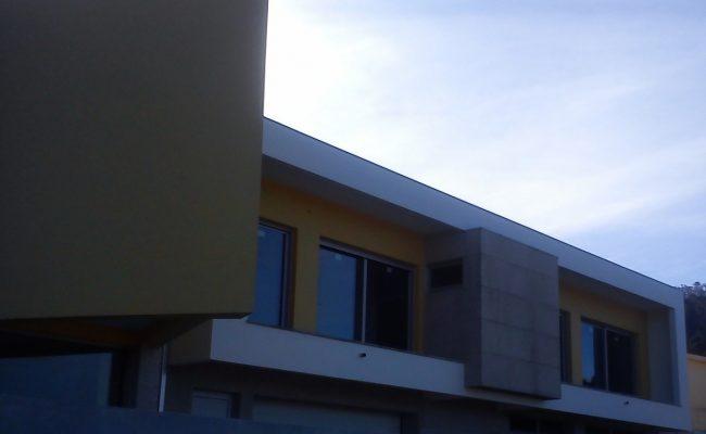Casa Loreta_Vilarelho, CMN (8)