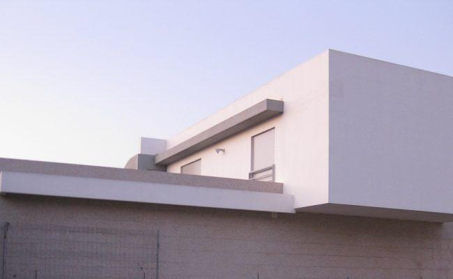 Casa dos Cs_Loures (1)