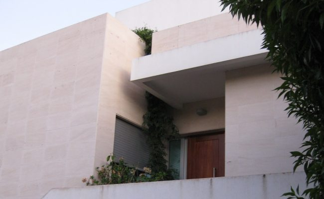 Casa dos Cs_Loures (5)