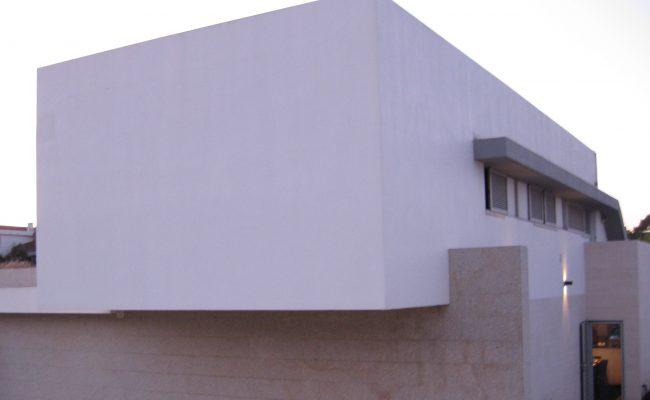 Casa dos Cs_Loures (6)