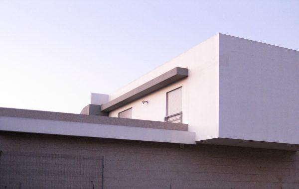 Casa dos C's
