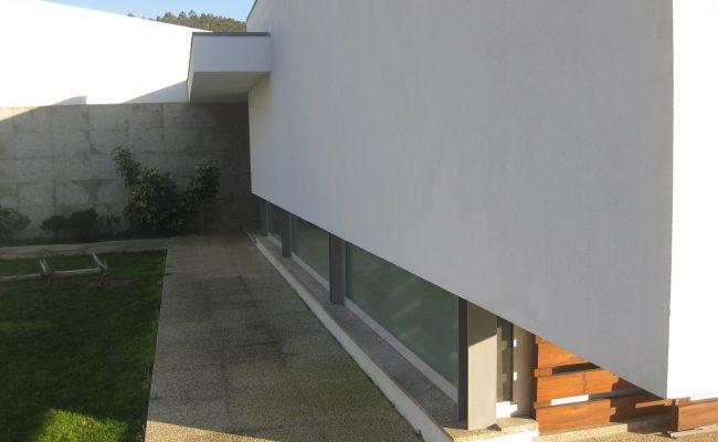 Casa A. pinto (9)