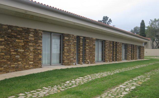 Casa Assis Cardoso _ Vilar de Mouros CMN (1)