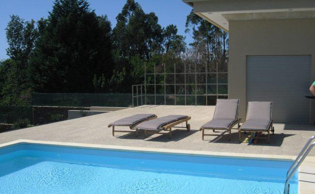 Casa Assis Cardoso _ Vilar de Mouros CMN (11)