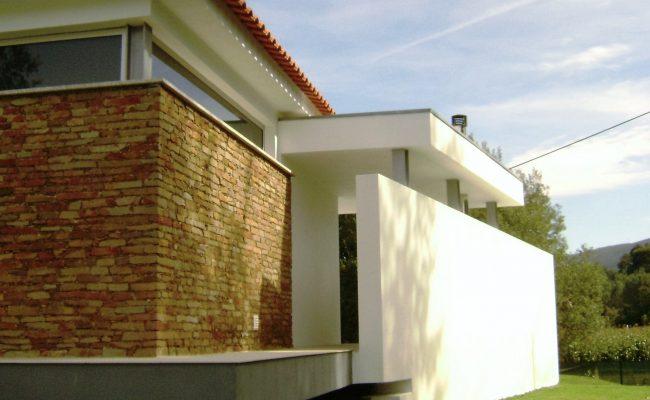 Casa J Gomes – V Mouros (06)