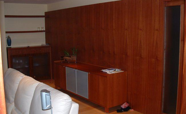 Casa Machado Lima, Moledo CMN (4)