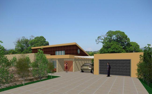 Casa Martinho_Forjães_3D_1