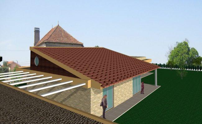 Casa Martinho_Forjães_3D_8