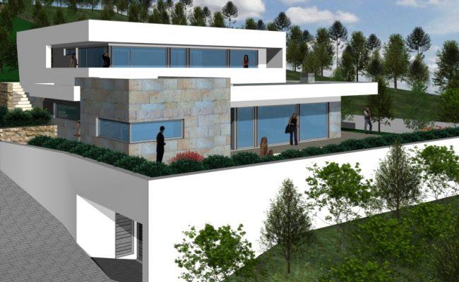 Casa Moles_Moledo_3D_1