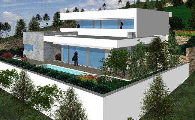 Casa Moles_Moledo_3D_2