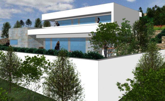 Casa Moles_Moledo_3D_3