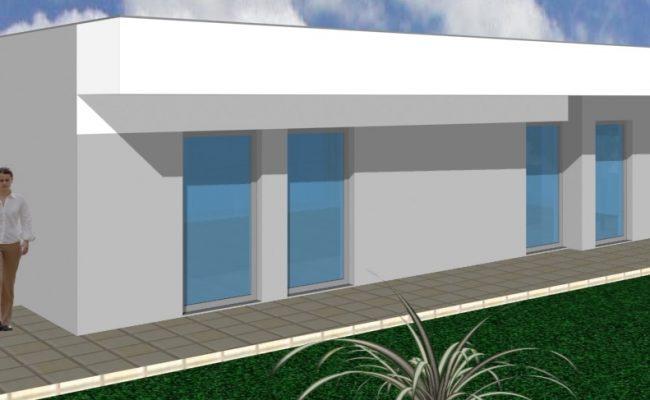 Casa Moles_Moledo_3D_4