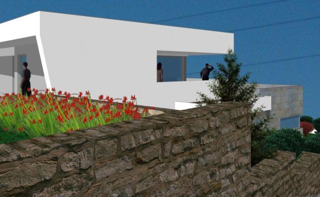 Casa Moles_Moledo_3D_6