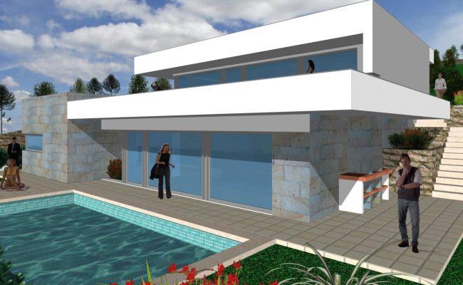 Casa Moles_Moledo_3D_7